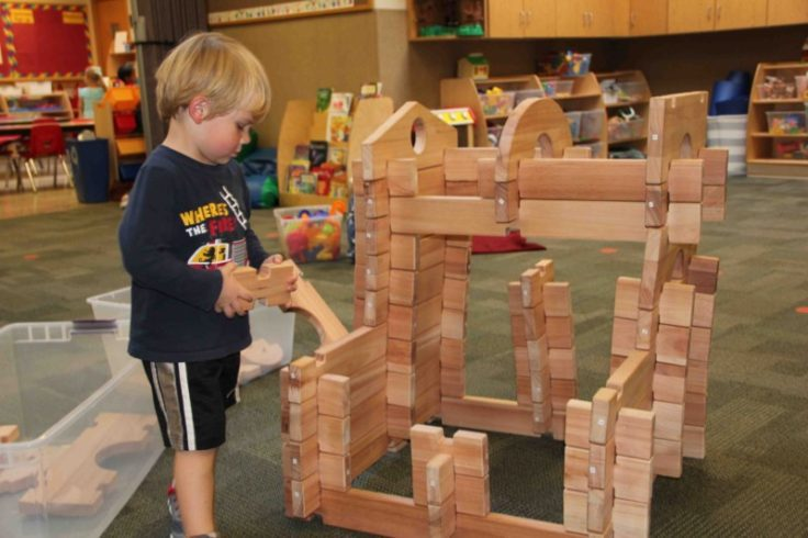 clubroom-building-blocks