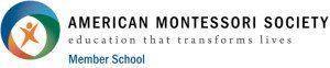 FY15 Member School Banner