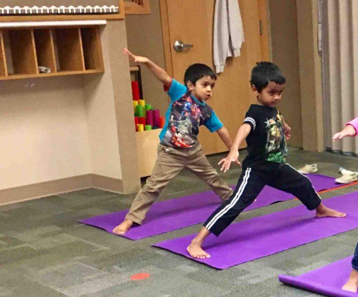 yoga-asc