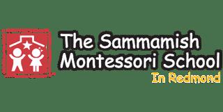 https://sammamishmontessori.com/wp-content/uploads/2014/08/logo_320x161.png