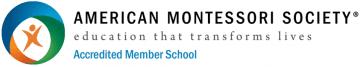 Accredited Member School No Date